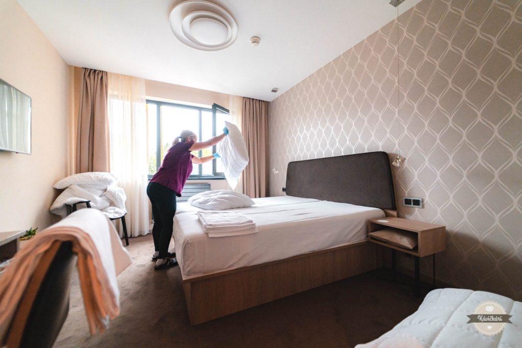 hotel-lomnica-tatry-17