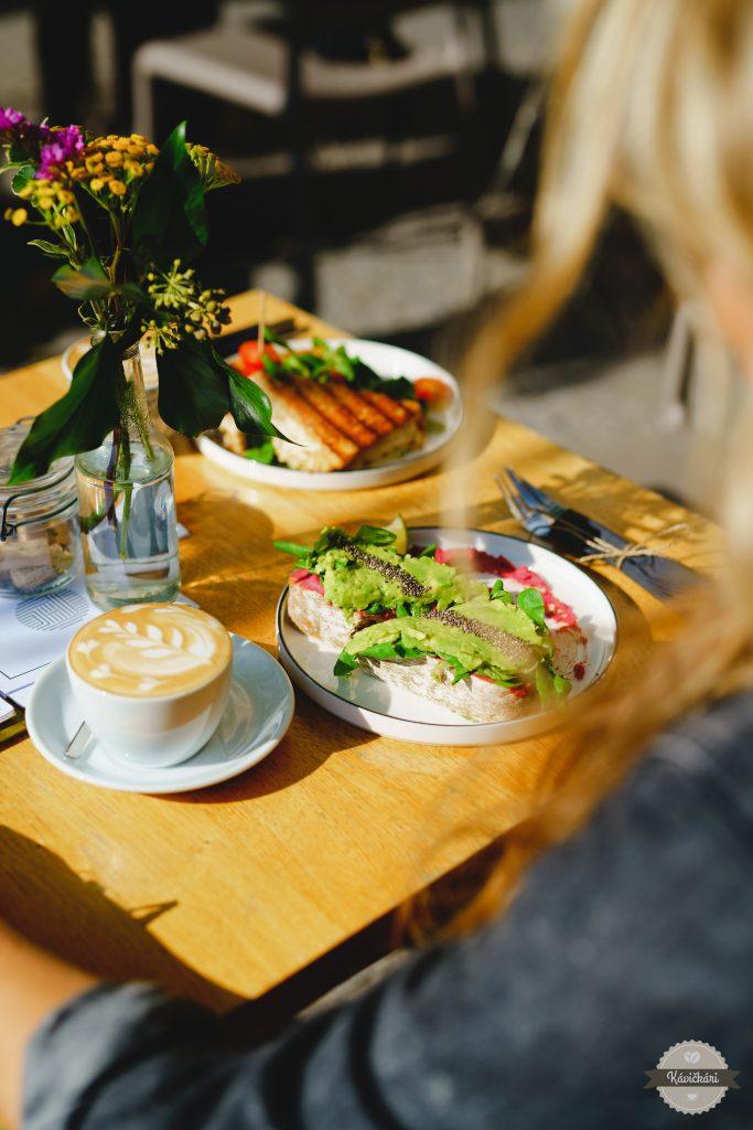 kaviaren-paddock-dobruchut-jedlo
