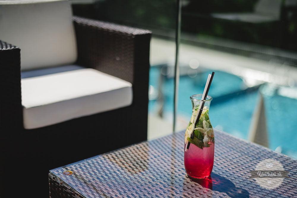 bazen-limonada-relax