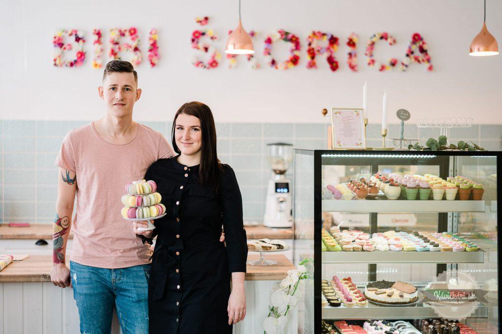 bibi-skorica-bakery-kavickari