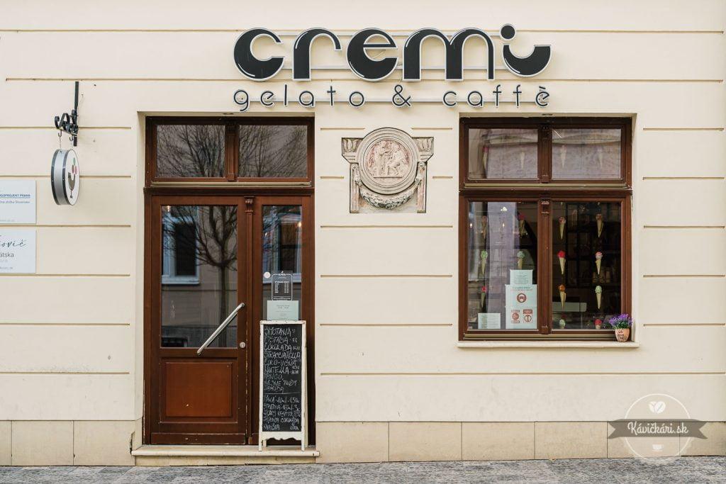 cremi-slovensko-tt-kavickari