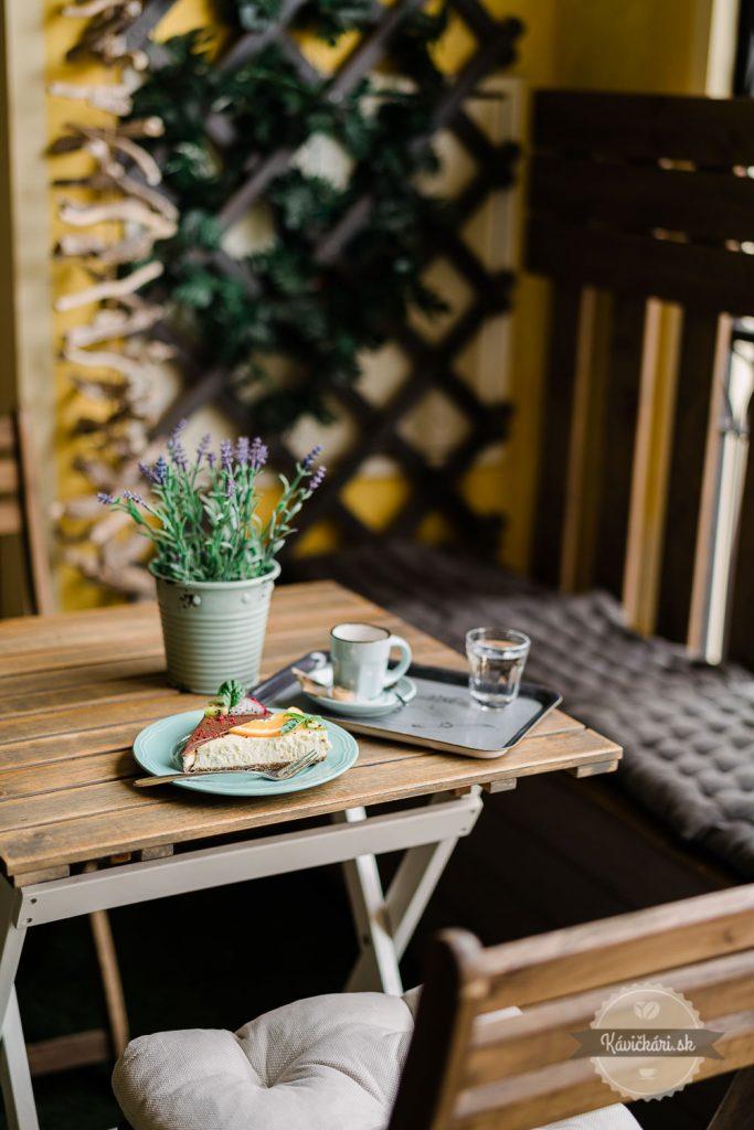 dobodky-slovensko-skalica-kaviaren