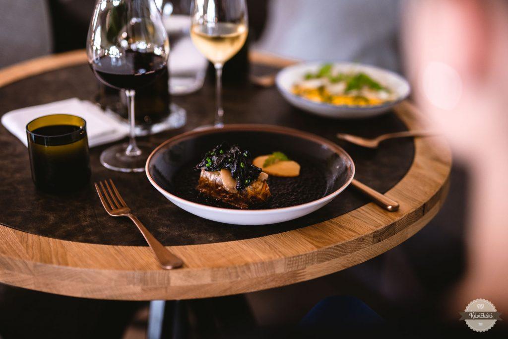 selaví-kavickari-menu-jedlo-kavickarisk