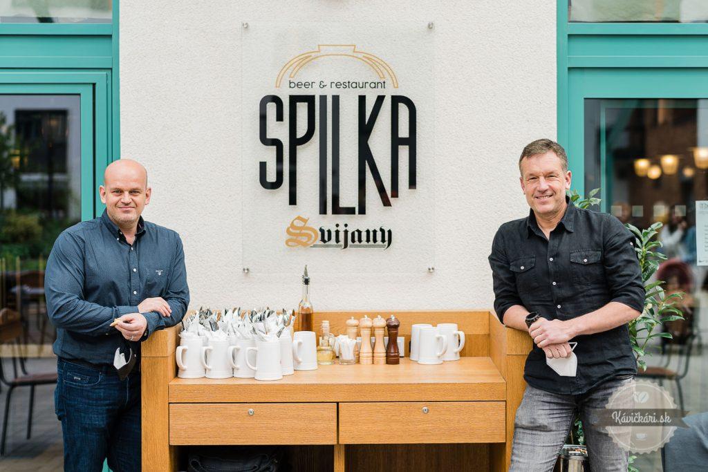 spilka-bratislava-slovensko-restauracia-kavickari