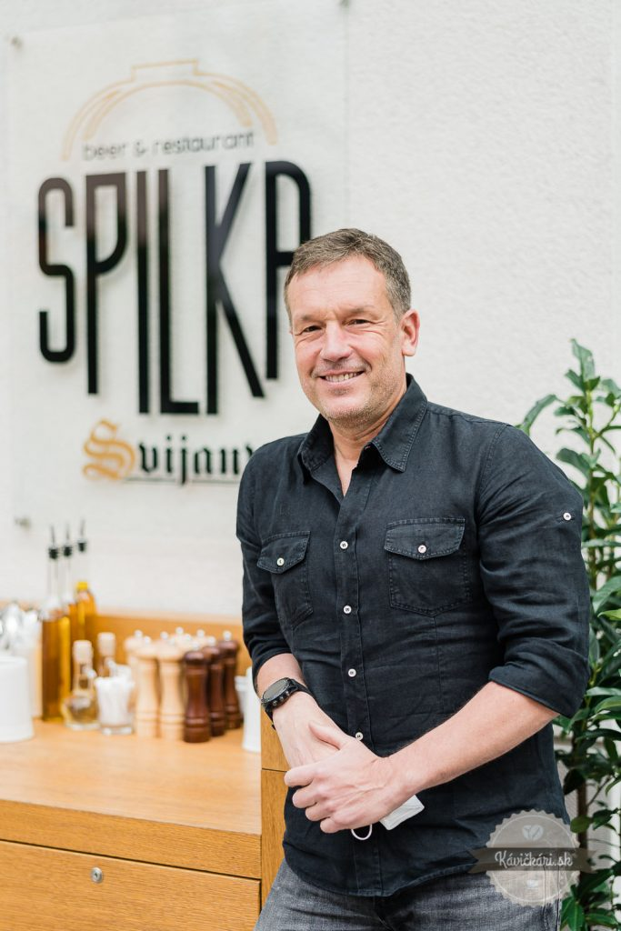 spilka-roland