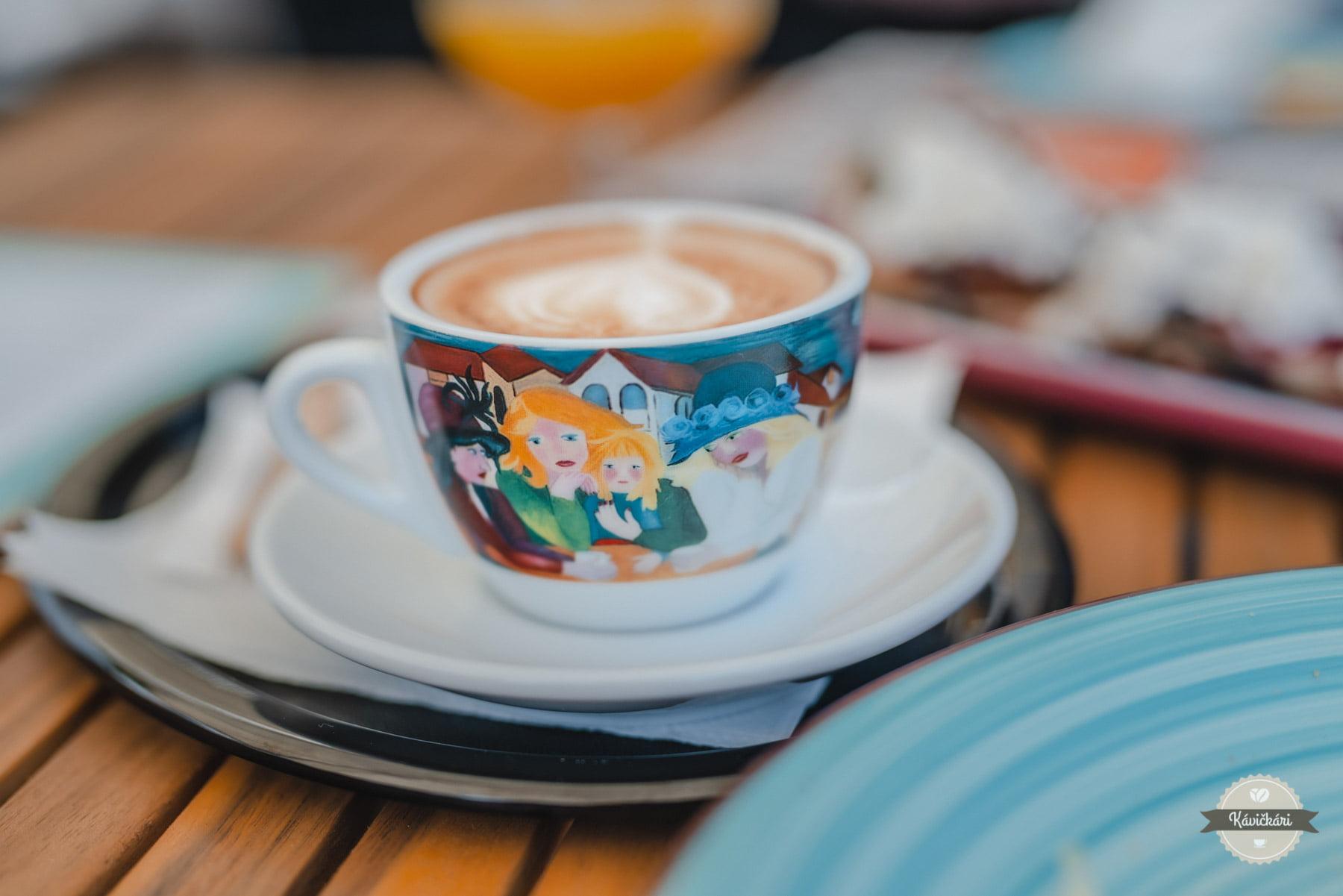 caffe-eden-piestany-23
