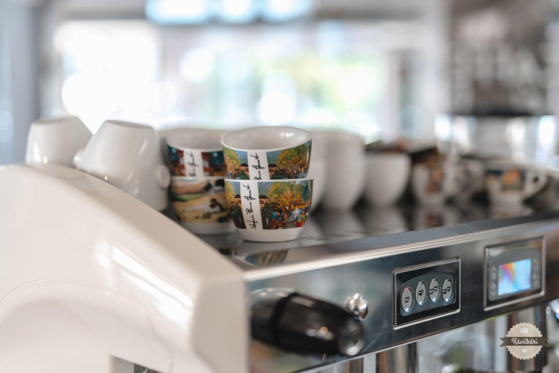 caffe-eden-piestany-24