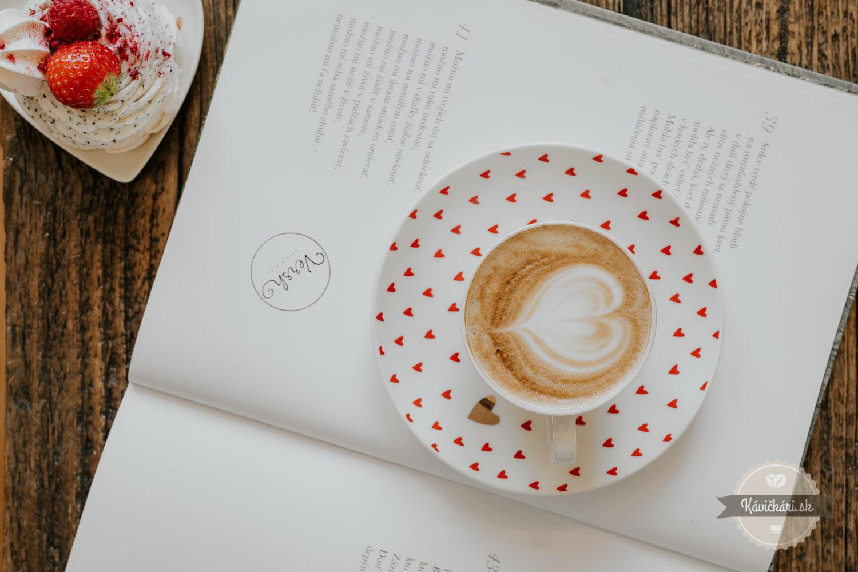 cappuccino-versh-senec