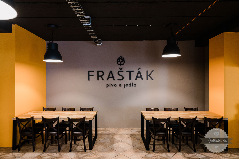 frastak-hlohovec-pivo