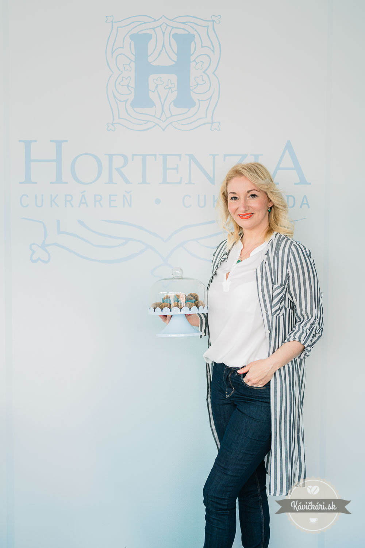 hortenzia-kavickari