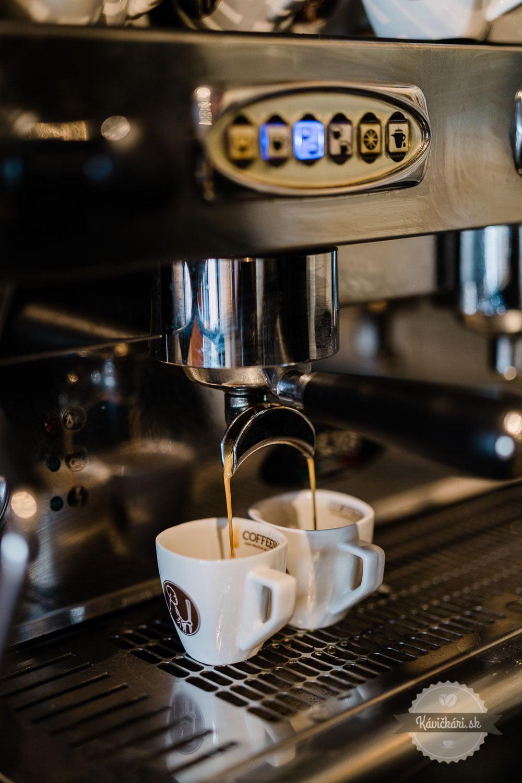 kava-priprava
