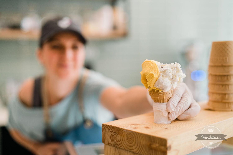 kavickarisk-slovensko-cremy-gelato-rozhovor