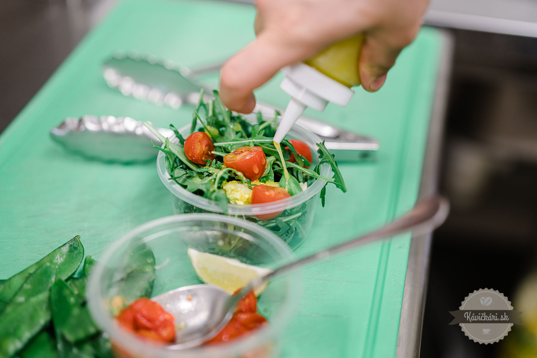 market-jedlo-menu-slovensko-samorin