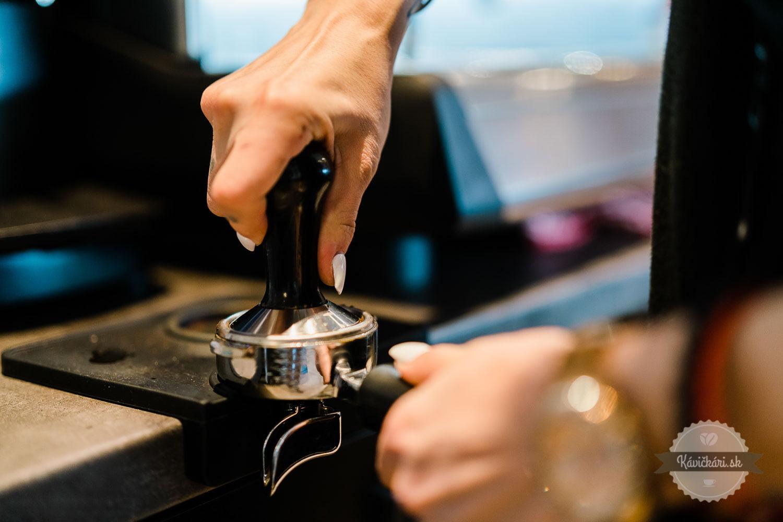 prirpava-kavickari-kava