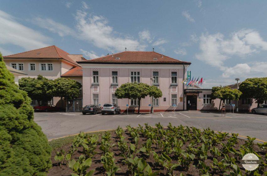 Pro Patria v Piešťanoch: Hotel s rodinnou atmosférou a skvelým cisárskym trhancom