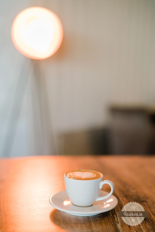salka-kava-kavickarisk