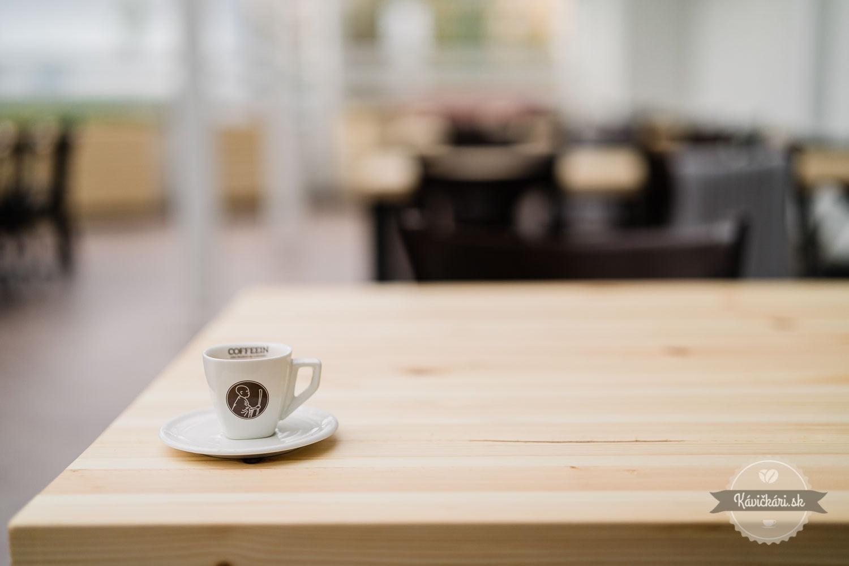 salka-kavy
