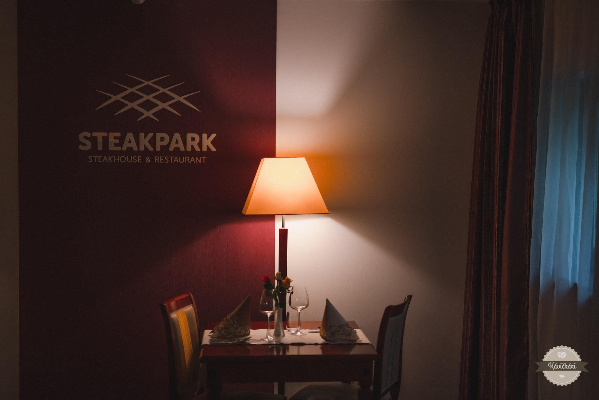 steakpark-piestany-6