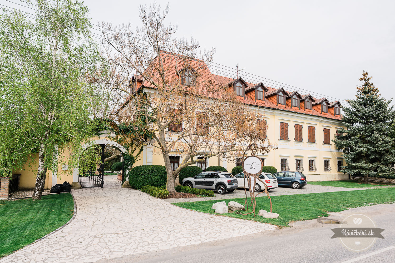 ttsk-trnavskykrajzazitkov-castielmierovo