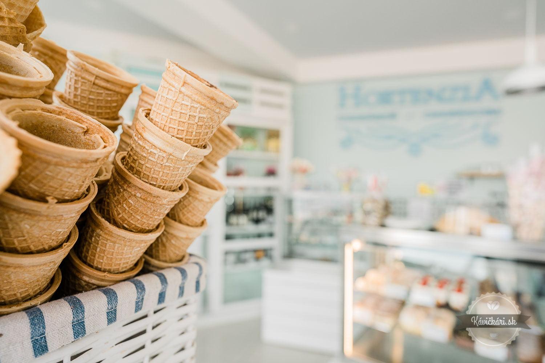 zmrzlina-zakusky-hortenzia-samorin