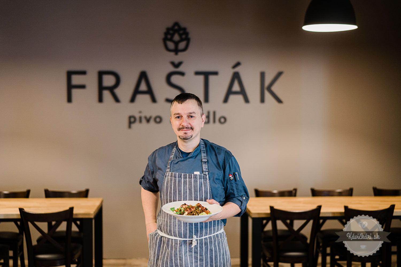 frastak-jedlo-menu-pivo