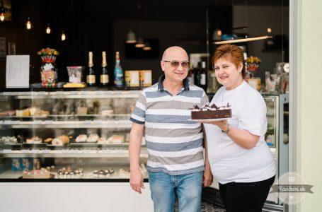 "Iceland ""Kálozi"": Rodinný podnik s dovolenkovou atmosférou v Galante"