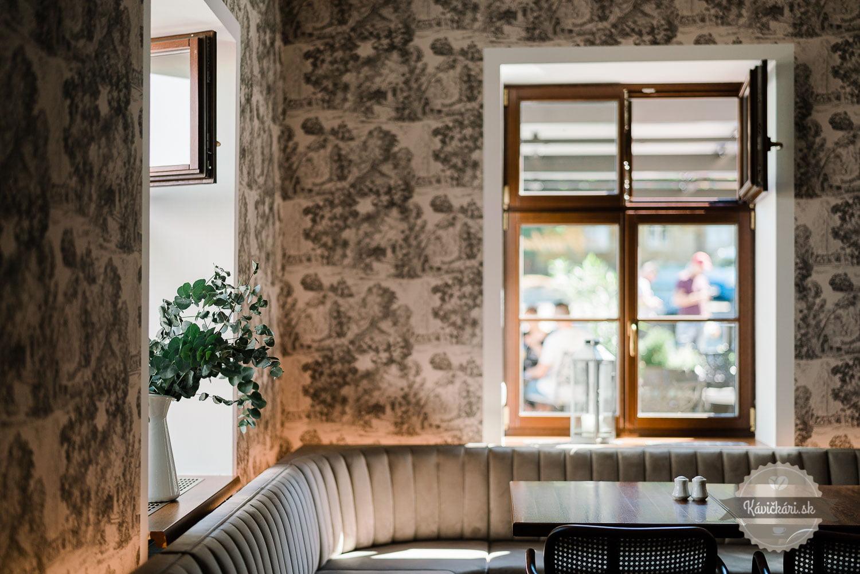 okna-interier-forhaus-trnava-slovensko