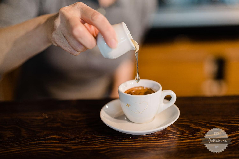 prirpava-kavy