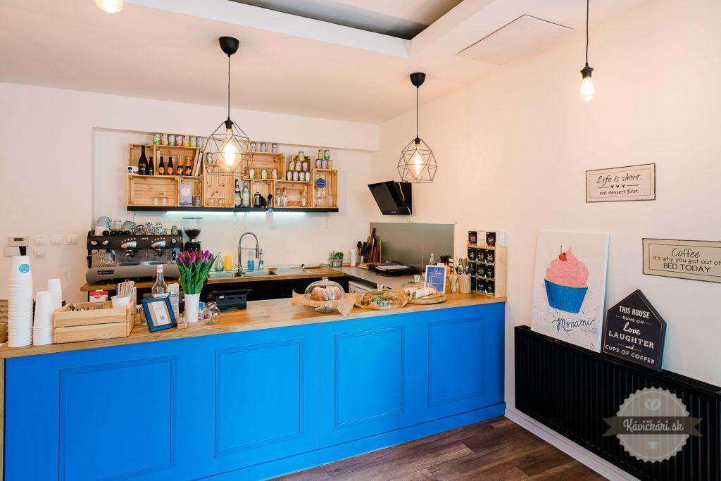 bar-interier-kavickarisk