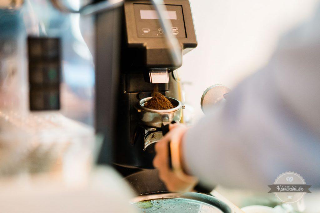 kava-salka-mlynec