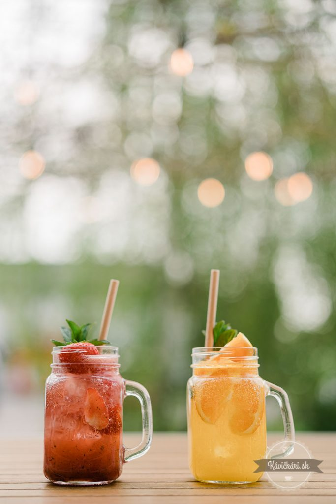 limonady-cornus-cafe