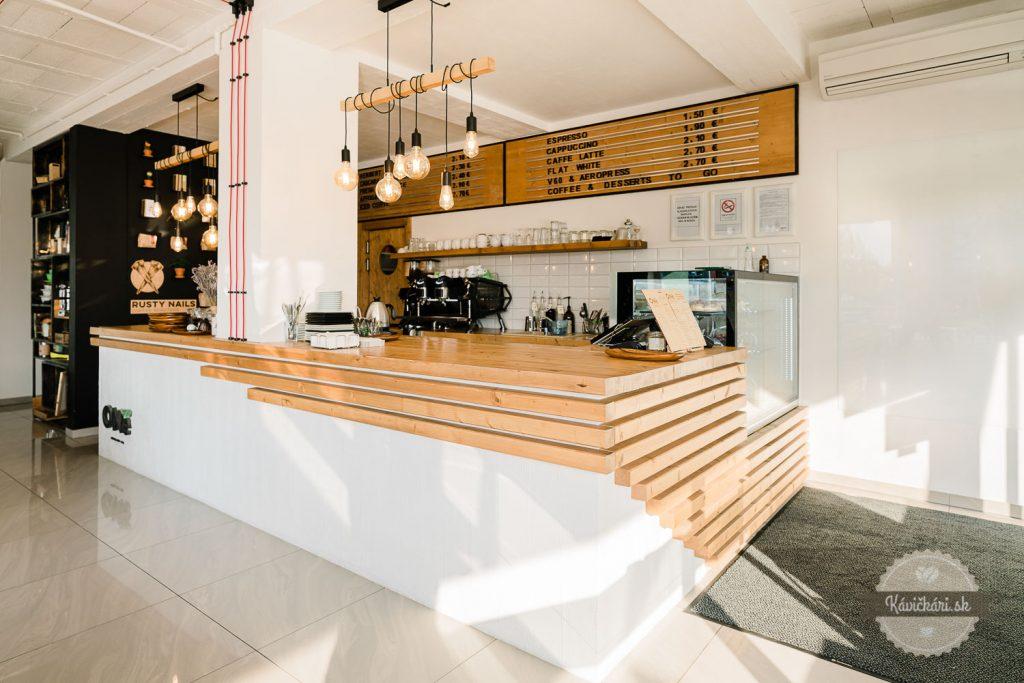 one-espresso-bar-trnava