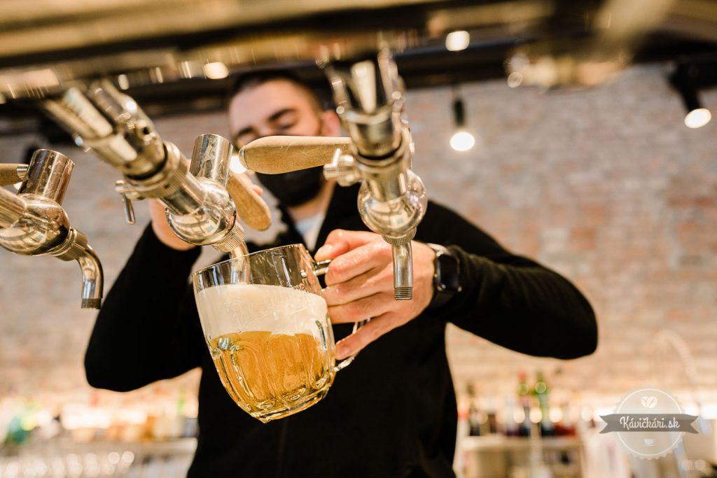 pivo-capovanie-trnava-akademia
