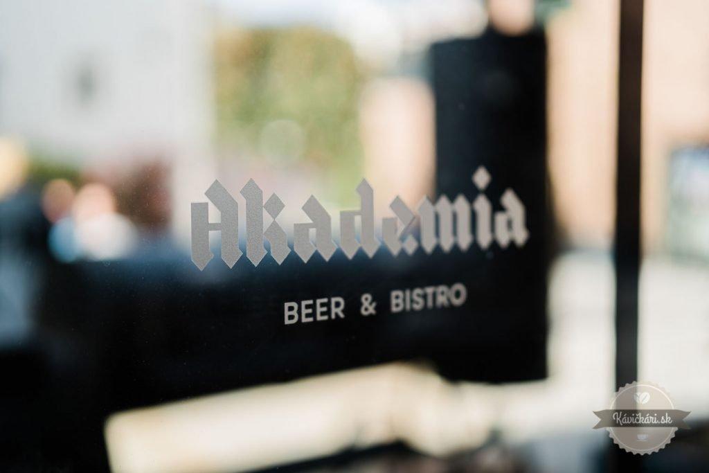 trnava-akademia-slovensko