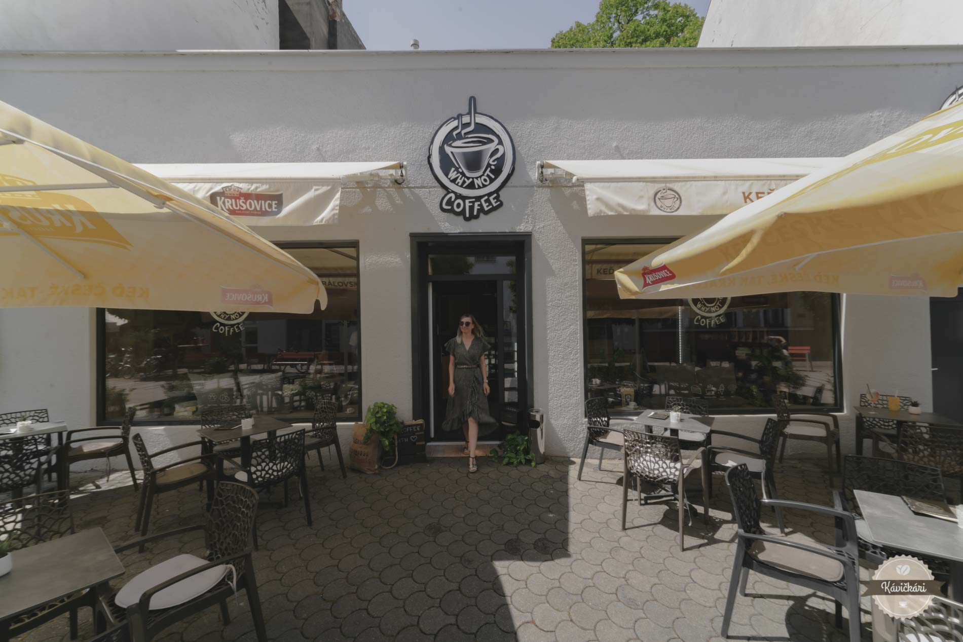 why-not-coffee-piestany-34