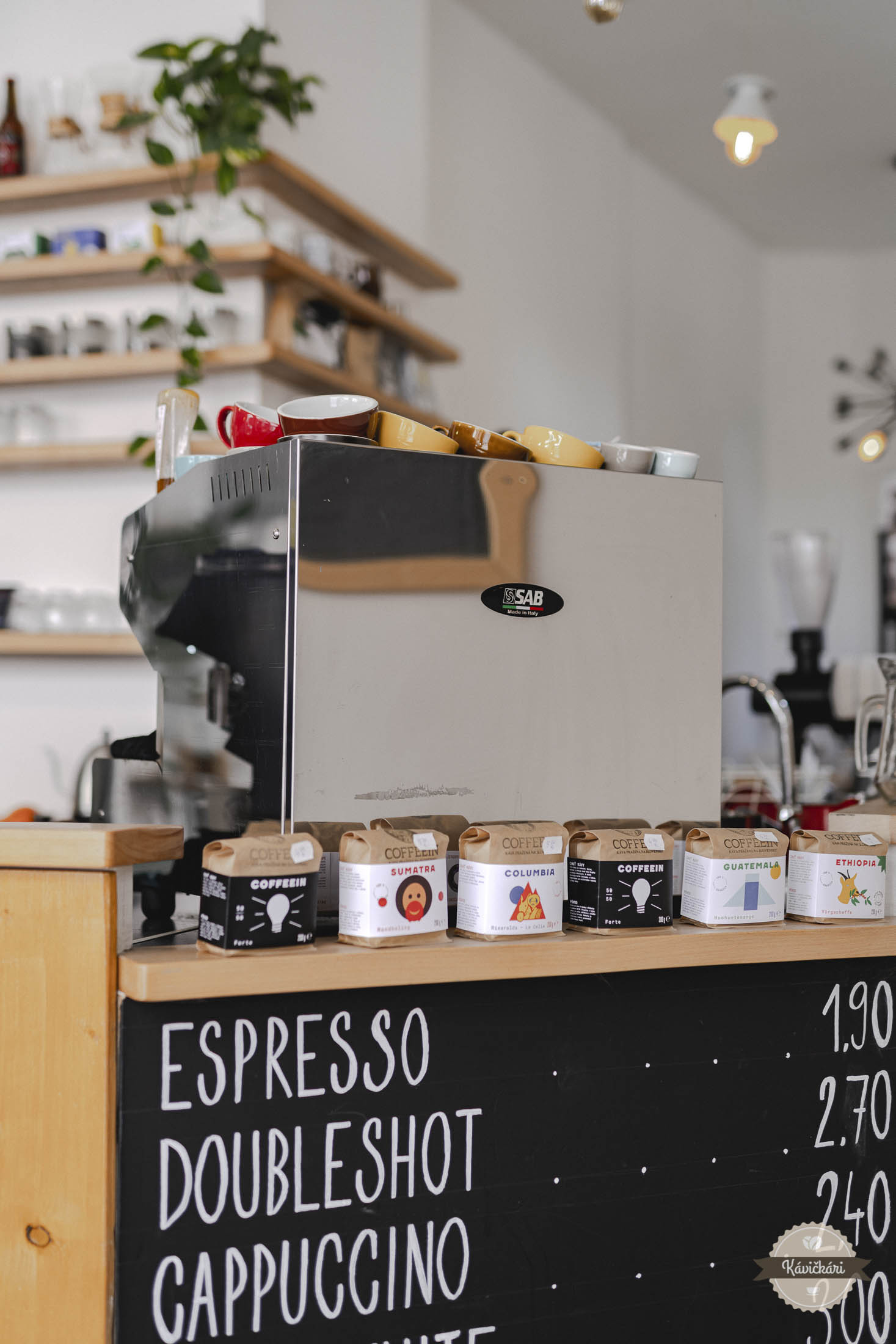 coffeein-bratislava-grosslingova-10