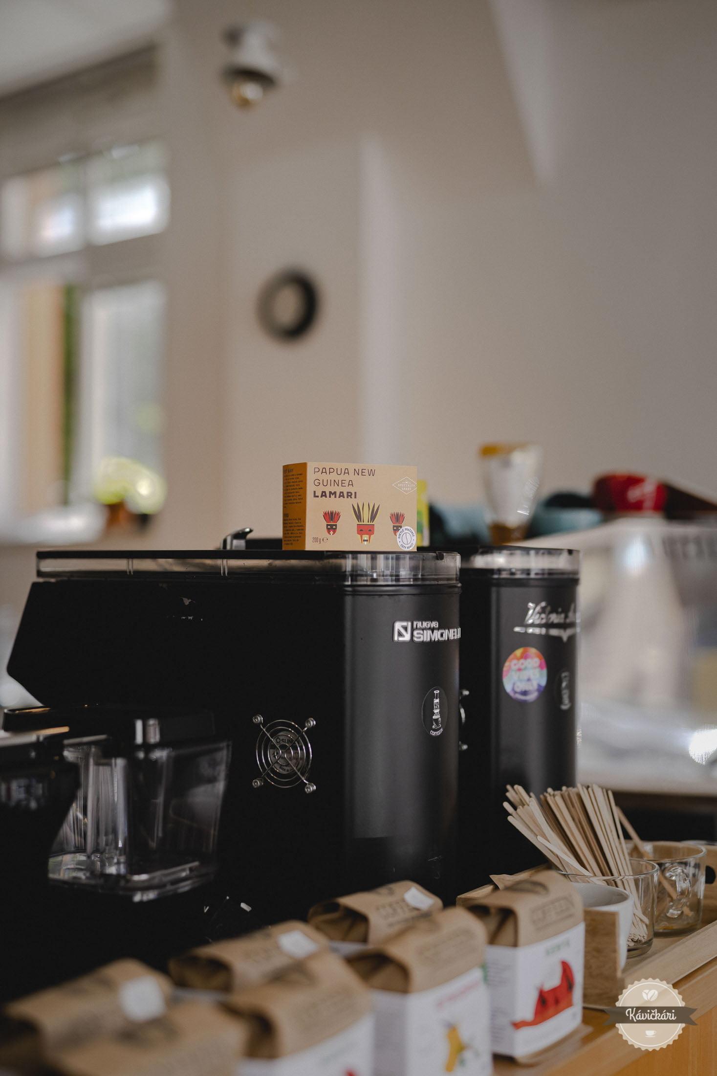 coffeein-bratislava-grosslingova-19