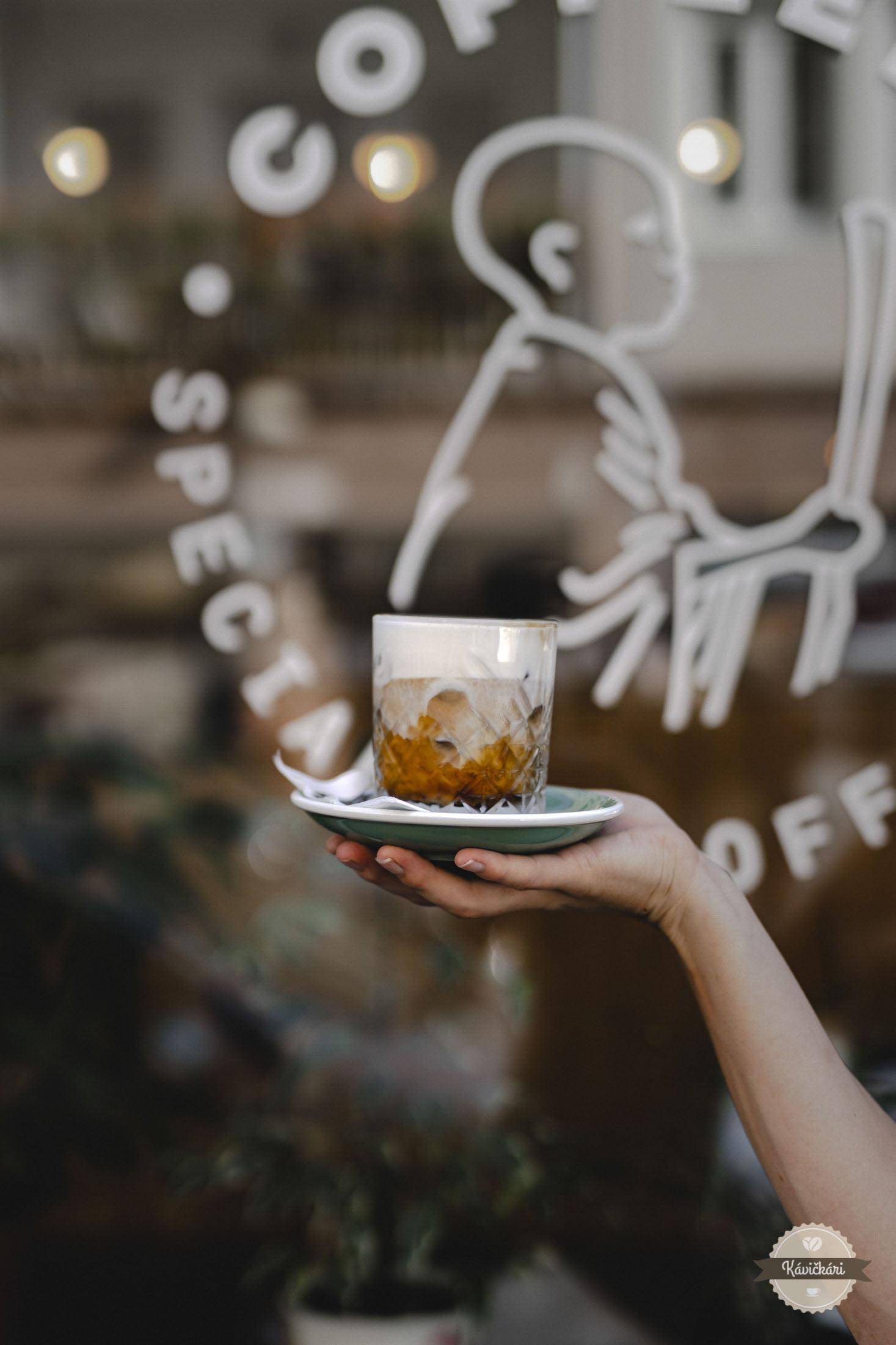 coffeein-bratislava-grosslingova-29