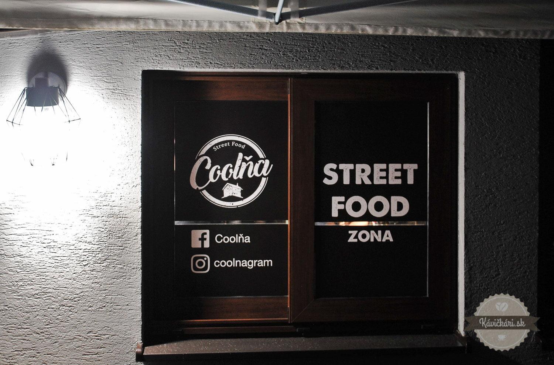 coolna-street-food
