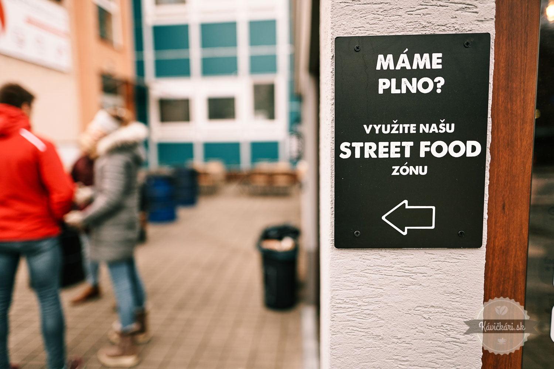 street-food-zona-coolna_K
